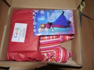 Père Noël Surprise 2014 - Page 6 Mini_629017P1100726