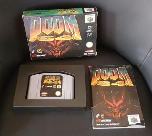 [ESTIM] jeux NES et N64 Mini_63003820161002133713