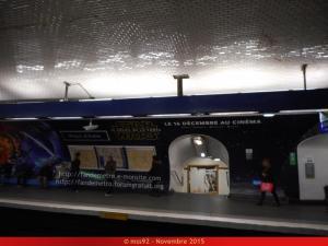 La publicité dans le métro (hors pelliculages de rames) Mini_630429DSCN1250
