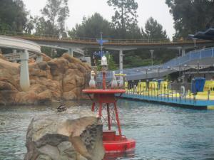 Disneyland Resort: Trip Report détaillé (juin 2013) Mini_630699AAAAAAAAAAAA