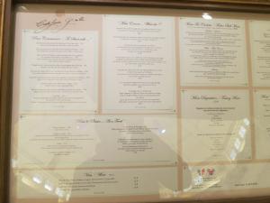 Le guide des restaurants de Disneyland Paris Mini_632803IMG6579