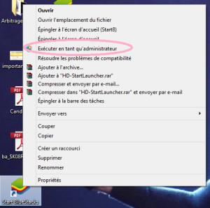 [TUTO] Emuler android sur votre PC Mini_63489959hh