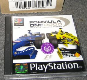 "Jeux ""multi-version"" black label PS1 Mini_636737F120002"