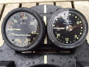 Les planches de navigation Mini_642685IMG0201