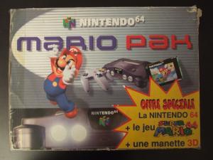 Ma petiote gameroom / collection Mini_643081DSCF3679