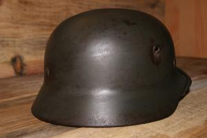 Collection Trooper Mini_643113DSC08348