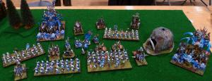 "[KoW] Débrief' tournoi de Chateaudun ""surprise"" Mini_647096MathieuKerhor"