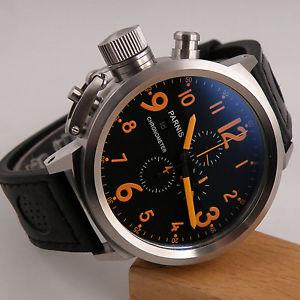 "poljot récentes ""aviator"" Mini_64871450mmmenswatches2xsq"