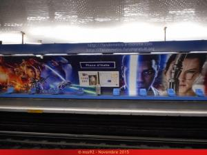 La publicité dans le métro (hors pelliculages de rames) Mini_648748DSCN1255