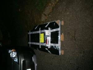 Ma nouvelle perceuse : DP25E de FarTools Mini_651740971