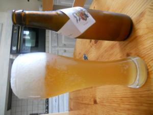 Bière au pain Mini_654908DSCN7315