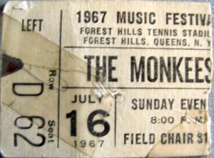 New York (Forest Hills Stadium) : 13-14-15-16 juillet 1967  Mini_654962JimiHendrixForestHillsNY19670716