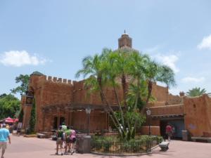 Séjour à Disneyworld du 13 au 21 juillet 2012 / Disneyland Anaheim du 9 au 17 juin 2015 (page 9) - Page 6 Mini_655408P1010934