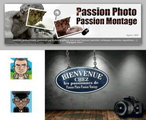 """Concours montage été 2015 """"Promo pour Passion Photo Passion Montage"""" ANNULE Mini_657525331"""