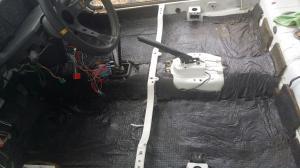 [Boboy] 205 Rallye Mini_65799120150902155119