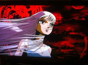 Saint Seiya THE MOVIE Blu-ray BOX 1987-2004 Mini_658893IMG1439