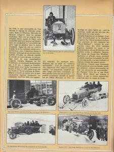 Article de Serge BELLU paru en Janvier 1982.... Mini_660343autochenilles002