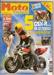 Motos / 125 / gros cube / sportives / cross / supermotard / etc... - Page 6 Mini_660787triumphTbirdmototuning1