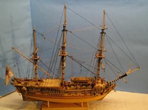 Royal Caroline (Panart-Mantua 1/47°) de Steckmeyer Mini_661138P1010002