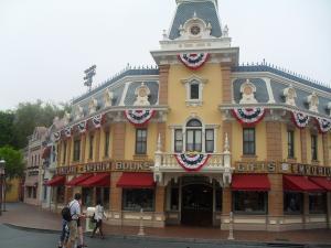 Disneyland Resort: Trip Report détaillé (juin 2013) Mini_661516AAAAA