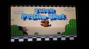 NES 2 toploader mod RGB Mini_66188120150610210850