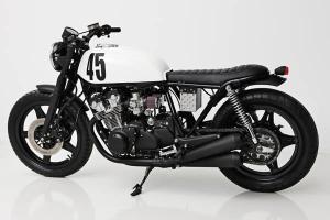 XJ 400 en Cafe Racer et/ou Brat Style Mini_661885cb750kz01