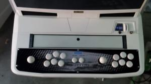 [Plus a vendre] Sega New Net City Mini_663867img2042