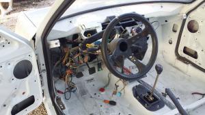 [Boboy] 205 Rallye Mini_66487920150825084330