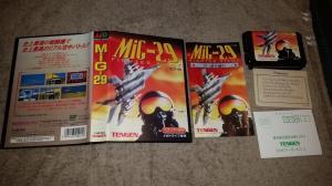 VDS pack MD2 jap ! Lot de 51 jeux Master System + Jeux MD JAP - Page 32 Mini_66575020160924005911
