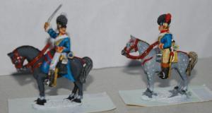 royal horse artillery 28mm Mini_668231artgbb
