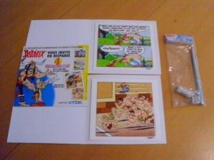 les trouvailles de Lolo49 - Page 2 Mini_668497007