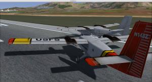 DHC 6 300 Twin Otter - Page 3 Mini_668809Capturedu20140121182417