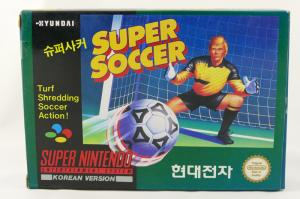 Prupru's Collection : Nouveaux goodies - Super Comboy Mini_670430SuperSoccerF