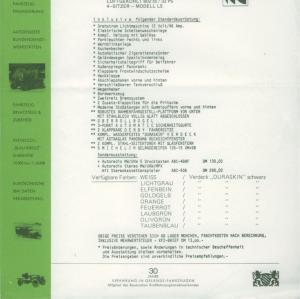 Les bicylindres (2cv, Dyane, AMI 6et 8, Méhari.....) - Page 2 Mini_673595CitroenPony204