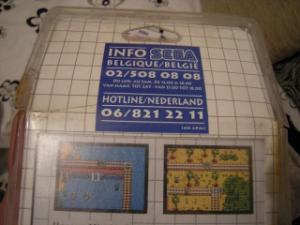 Jeux Sega Contre guide du routard européen - Page 7 Mini_677240DSCN3586