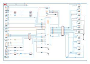 Problème BVR trafic DF078 Mini_6781550022A3