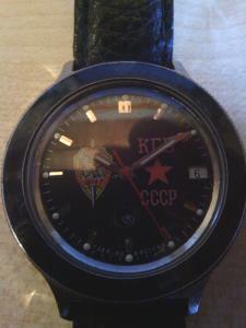 KGB  en attente de son bezel Mini_678310IMG20130406101153