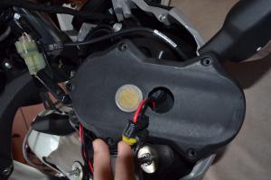 [TUTO] Montage kit xenon Mini_682849DSC0703