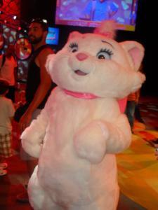 Disneyland Resort: Trip Report détaillé (juin 2013) Mini_68414682II