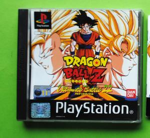 "Jeux ""multi-version"" black label PS1 Mini_689071DBZ1"