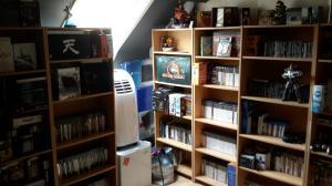 gameroom neogeo2607 bis Mini_689182all2