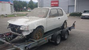 [Boboy] 205 Rallye Mini_69335920150823130853