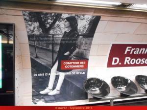La publicité dans le métro (hors pelliculages de rames) Mini_693733DSCN0723