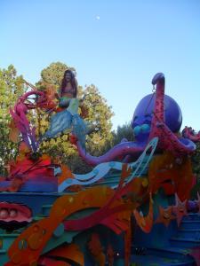Disneyland Resort: Trip Report détaillé (juin 2013) - Page 2 Mini_694759JJJ