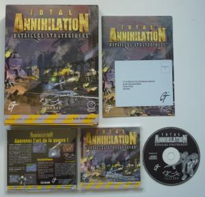 ~ [EST] Jeux PC: Monkey Island, Alone in ze dark, Killing Moon - Page 5 Mini_695154P1040630