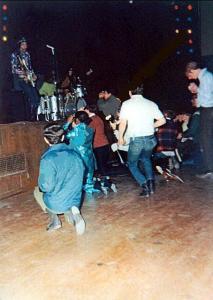Cleveland (Public Music Hall) : 26 mars 1968 [Premier Concert] Mini_69651619680326ClevelandetTorornto