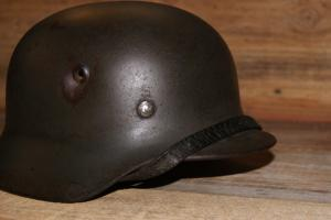 Collection Trooper Mini_697011DSC08347