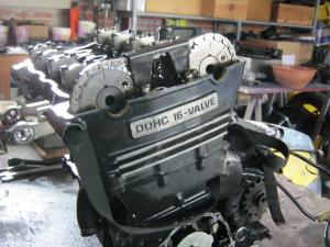 restauration d'un 900/1100 ZR godier genoud - Page 2 Mini_697237075