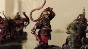 Mordor de Shagrat Mini_6982944004