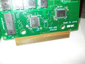 [TUTO] Nettoyer ses connecteurs de PCB Mini_700982DSCN0179